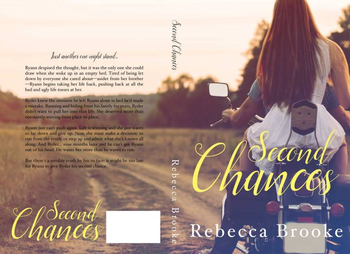 Second-Chances-Full-Wrap