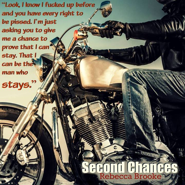 Second Chances Teaser 3