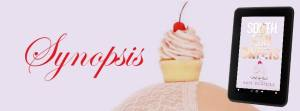 Southern Sweets Synopsis