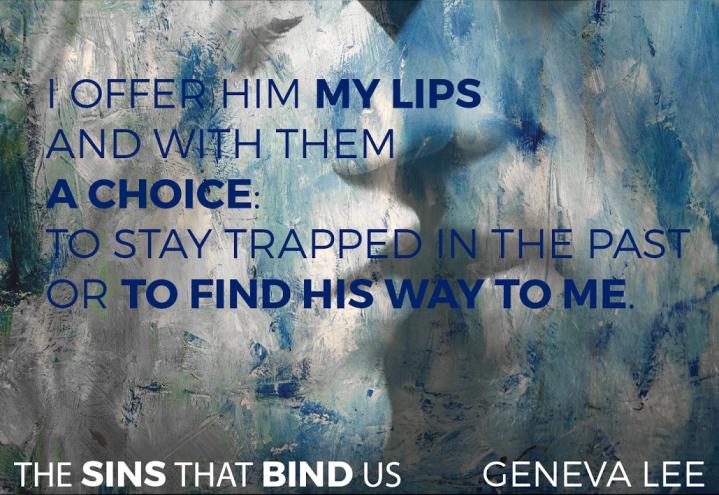 the sins that bind us teaser 1