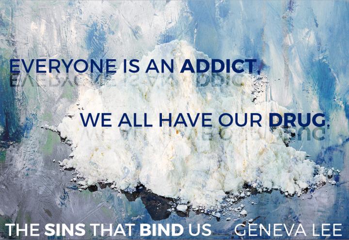 the sins that bind us