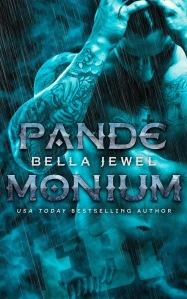 63fbd-pandemonium2bebook2bcover