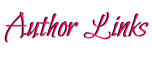 authorlinkshotpink