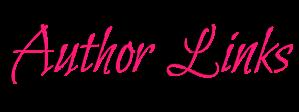 authorlinkshotpink
