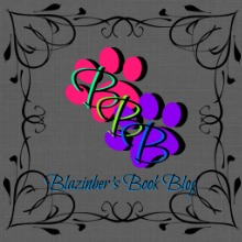 BlazinbearsBookBlogbanner