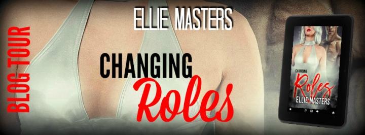 Changing Roles MAIN BLOG TOUR