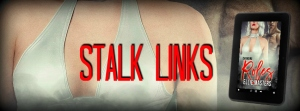 Changing Roles stalk links