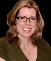 Frances Stockton
