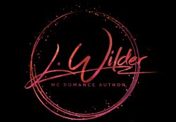 Lwilder(1)
