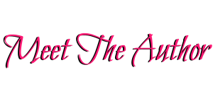 meettheauthorpink