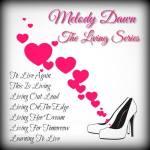 Melody Dawn