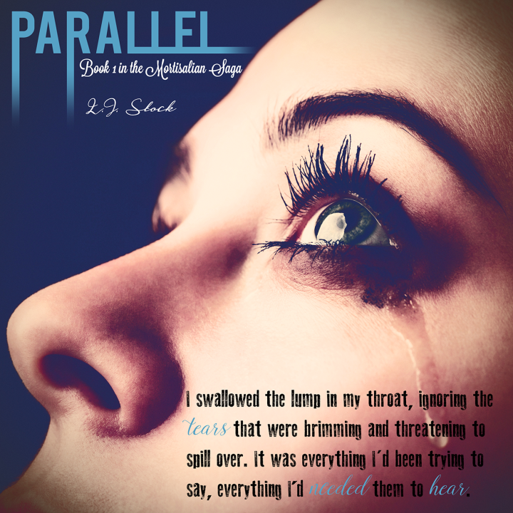 Parallel T6