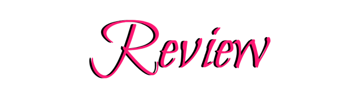 Reviewhotpink