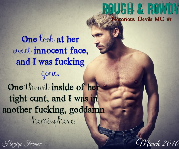 rough-rowdy9