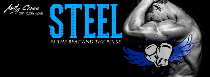 Steel_facebook