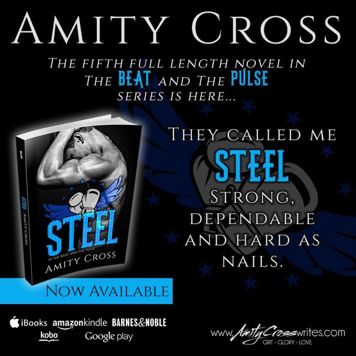 Steel_Release