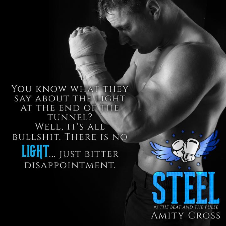 Steel_teaser2