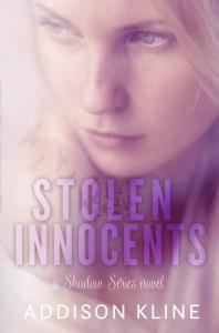 Stolen Innocents