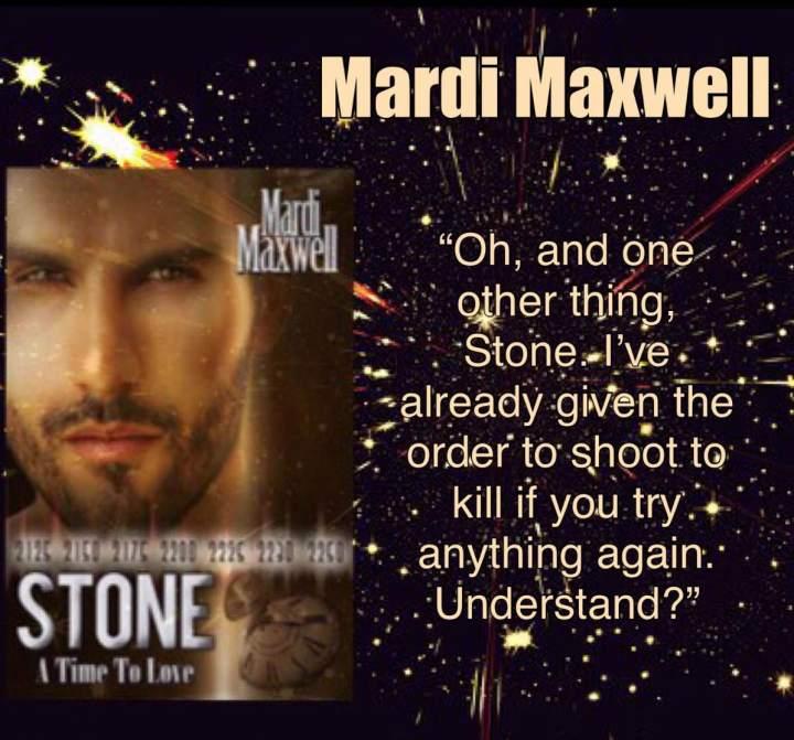 Stone T1