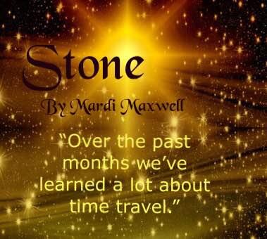 Stone T2