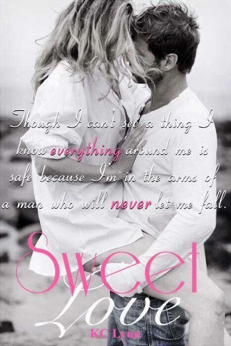 Sweet Love T1