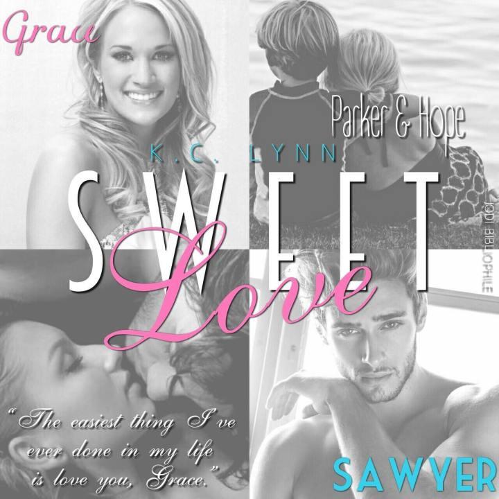 Sweet Love t4