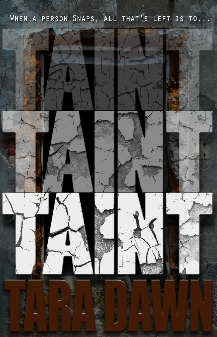 Taint_ebook_cover