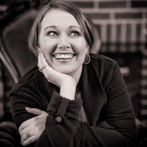 Tara Dawn Author Photo