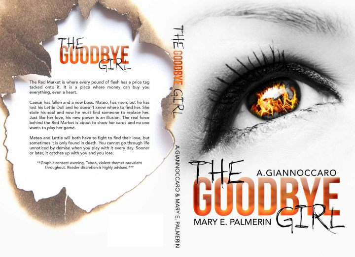 The Goodbye Girl Full