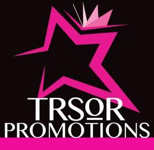 TRSOR Promotions promo 2