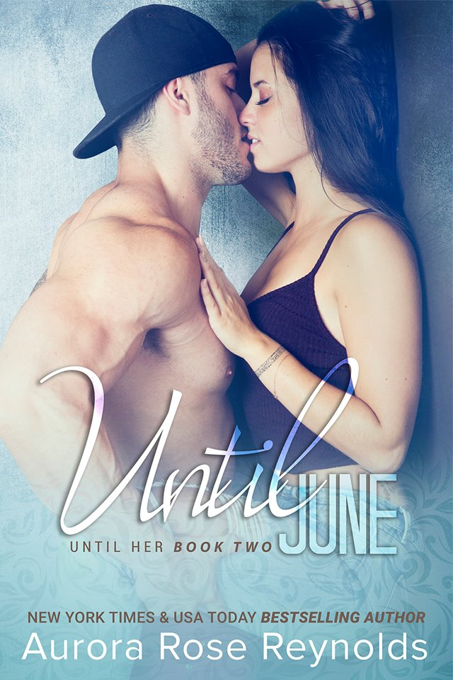 until june ebook
