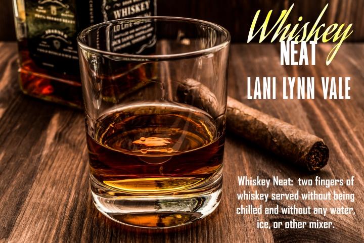whiskeyteaser2