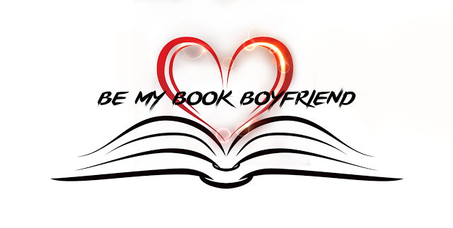 aa1e7-tracy2blogo2bbe2bmy2bbook2bboyfriend