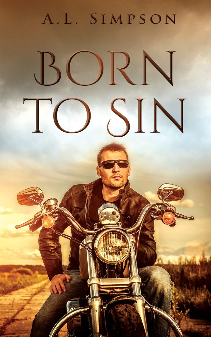 Born to Sin ebook