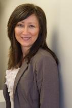 Brinda Berry