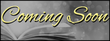 Enticing Coming Soon