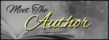 Enticing meet the author