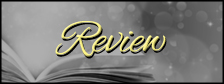 Enticing review