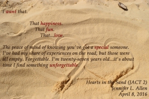 HEARTS IN THE SAND Teaser4