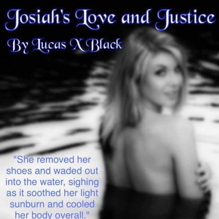 Josiah's Love & Justice t2