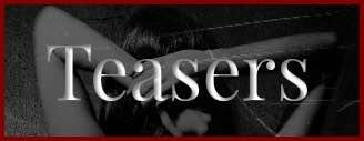 Josiah's Love & Justice Teasers