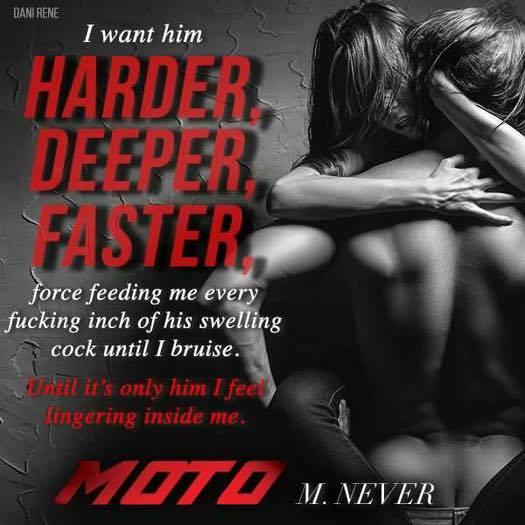 Moto Teaser 2
