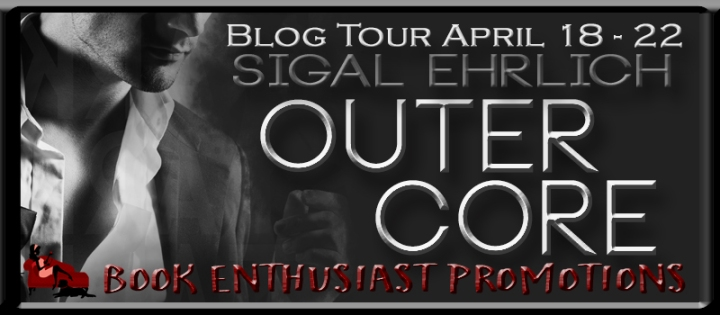 Outer-Core.2 blog tour