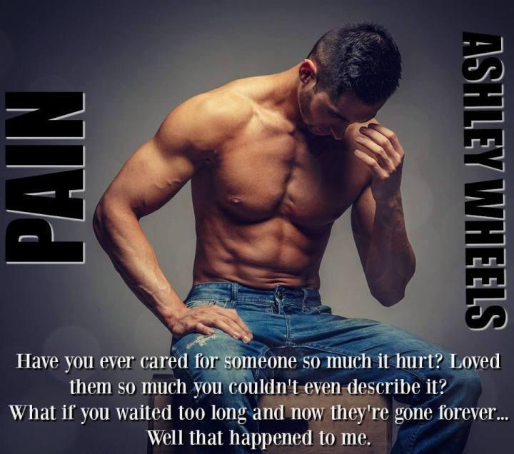 PAIN 6