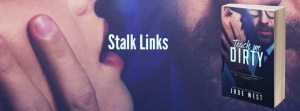 Teach Me Dirty Stalk Links