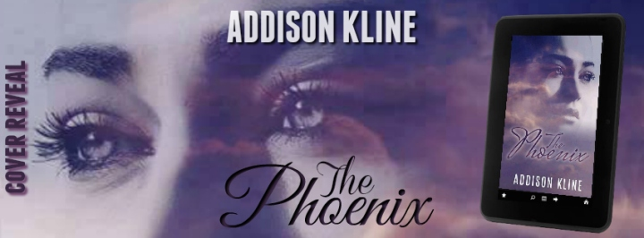 The Phoenix addison main banner