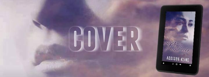 The Phoenix Cover
