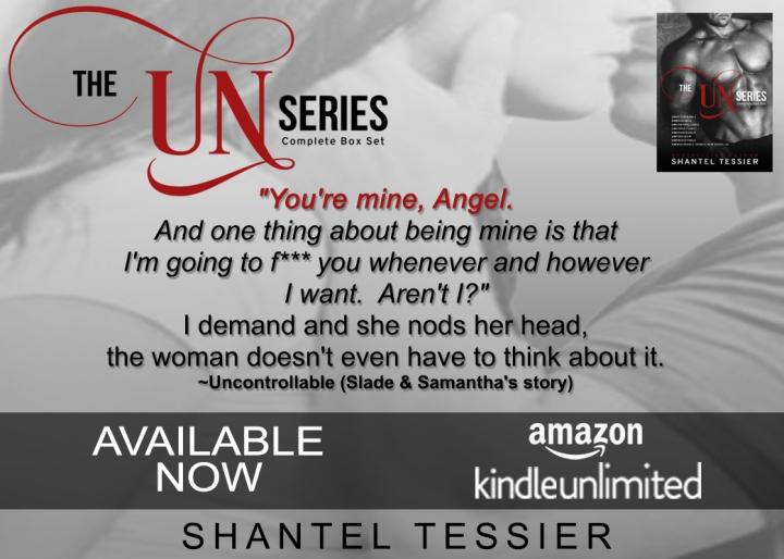 UN Series - full series_slade teaser_ku