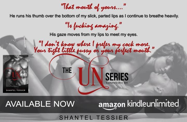 UN Series - full series_teaser_ku