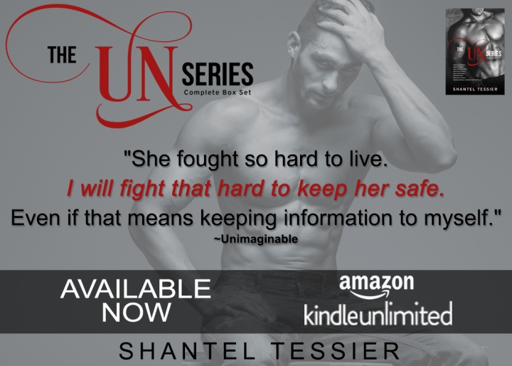 UN Series - full series_unimaginable teaser_ku